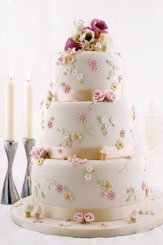 Самый красивый свадебный торт (58) (355x533, 56Kb)