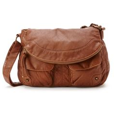01f9f83a2763 11 Best men messenger bags images