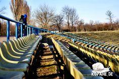 22.03.2015 SG Motor Gohlis-Nord Leipzig e.V. – Roter Stern Leipzig '99 e.V. http://www.kopane.de/22-03-2015-sg-motor-gohlis-nord-leipzig-e-v-roter-stern-leipzig-99-e-v/  #Groundhopping #Fussball #Fußball #football #soccer #kopana #calcio #SGMotorGohlisNordLeipzig #MotorGohlisNordLeipzig #SGMoGoNo #LeipzigGohlis #Motor #Gohlis #Leipzig #RoterSternLeipzig #RoterStern