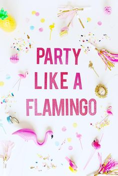 flamingo ananas - Google-søk