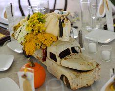 fall wedding - http://garnishboutique.wordpress.com/2013/10/16/fall-wedding-accessories/