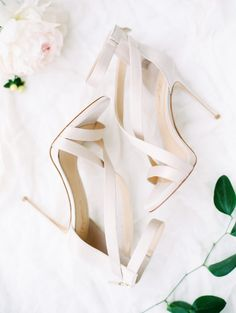 Elegant Texas Wedding at Old Bethany Weddings & Events is part of Rustic wedding shoes - Set at Old Bethany, a whitewashed wedding venue just outside of Waco, Jacob and Julia celebrated their love with those nearest and dearest to them Converse Wedding Shoes, Wedge Wedding Shoes, Wedding Shoes Bride, Wedding Boots, Bride Shoes, Wedding Stuff, Silver Wedding Shoes, Wedding Music, Diy Wedding