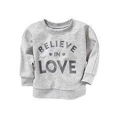 Conscientious Girls Jojo Maman Bebe Floral Romper Sleepsuit 3-6 Months Yet Not Vulgar Baby & Toddler Clothing