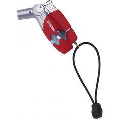 Primus PowerLighter Red PowerLighter – Röd - Köksredskap och tillbehör - Produkter