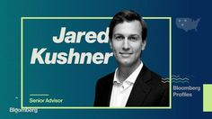 Inside the Troubled Kushner Tower: Empty Offices and Mounting Debt - Bloomberg