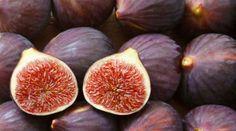 LAHANA Meme ve rahim kanserine etkilidir Herbs, Fruit, Health, Nature, Food, Vegan, Plant, Naturaleza, Health Care