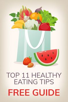 Essential Tips And Tricks For Eating A Healthy Diet – Nutrition Holistic Nutrition, Health And Nutrition, Health Tips, Nutrition Bars, Brain Health, Kids Health, Gut Health, Mental Health, Adrenal Health
