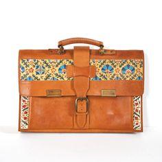 http://fab.com/product/embellished-vintage-satchel-35490/