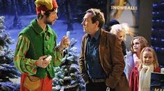 BBC One - My Family, Have a Unhappy Christmas