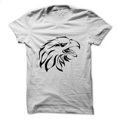 EAGLE - #cute hoodies #design tshirts. CHECK PRICE => https://www.sunfrog.com/Hunting/EAGLE-33650099-Guys.html?id=60505