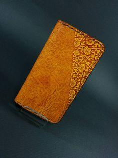 iPhone case,samsung galaxy s6,samsung note4 case,iPhone 6 plus case, leather case,belt case,accessories,Phone case, leather phone case,korea pattern, traditional pattern