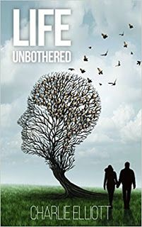 """Life Unbothered #books #mystery #suspense    https://www.amazon.com/dp/1945175281  A story about panic attacks and love. """"As a past sufferer of panic attacks depression and anxiety Charlie Elliott captures the real and emotional complexities behind panic disorder along with the tragedies of both mental and physical illness--all wrapped up in one page-turning novel. Tears and chuckles along the way.""""  As Wade Hampton's phobias almost render him housebound after a swift break-up he decides to…"""