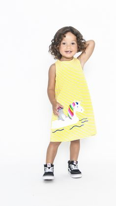 The best child model and talent agency in Miami, Florida. Sprout Kids, children's modeling and acting agency, is dedicated to creating successful child models and actors. Talent Agency, Child Models, Sprouts, Children, Kids, It Cast, Actors, Summer Dresses, Photography