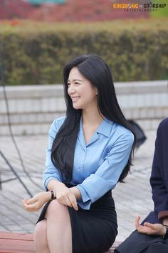 90 Lee Elijah Ideas Elijah Korean Beauty Korean Actresses Find the perfect lee elijah stock photos and editorial news pictures from getty images. 90 lee elijah ideas elijah korean