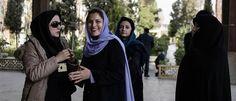 [Ant1]: Με μαντήλα η Περιστέρα στο Ιράν | http://www.multi-news.gr/ant1-mantila-peristera-sto-iran/?utm_source=PN&utm_medium=multi-news.gr&utm_campaign=Socializr-multi-news