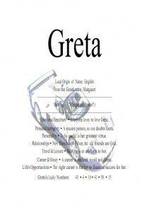 greta_pagenumber001