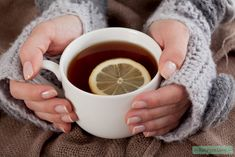 Stomach flu, or viral gastroenteritis, can be as common as a cold. Here are some home remedies for the stomach flu to ease discomfort. Natural Home Remedies, Natural Healing, Herbal Remedies, Holistic Healing, Cold Remedies, Stomach Flu Remedies, Bloating Remedies, Bronchitis Remedies, Cooking With Turmeric