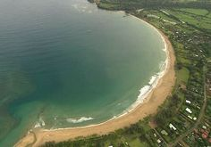 Say aloha to Hawaiis best bets: which Hawaiian island is best for you to travel to, and why..