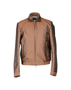I found this great DSQUARED2 Jacket on yoox.com. Click on the image above to get a coupon code for Free Standard Shipping on your next order. #yoox
