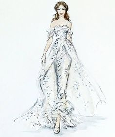 @zuhairmuradofficial @anna_wijnands  Be Inspirational ❥ Mz. Manerz: Being well dressed is a beautiful form of confidence, happiness & politeness