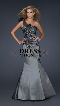 Prom Dress 205 Prom Dresses 2015