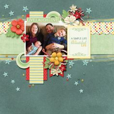 The Simple Life by Seatrout Scraps http://www.gottapixel.net/store/product.php?productid=10018194&cat=&page=2 With Love From {freebie} by Dagi's Temp-tations