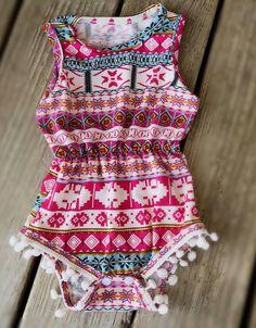 6512df00e 56 Best Boutique Clothing images