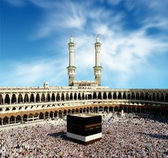 http://www.articlesfactory.com/articles/travel/health-tips-for-the-pilgrims-of-hajj-and-umrah.html #TheHajjpackagesLondonservices is the smart choice for the pilgrims ought to undertake the Hajj in 2015.