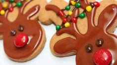 Christmas Cookies | nmpage.com