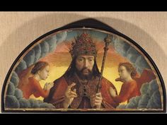 Biblical Series I: Introduction to the Idea of God - YouTube