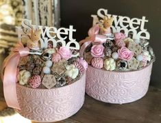 Flower Boxes, Diy Flowers, Fondant Flowers, Time Art, Easter Crafts, Diy And Crafts, Centerpieces, Christmas Decorations, Holiday