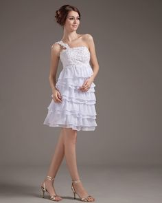 dresses-for-party-wedding