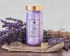 http://www.weshaven.jewelscent.com/ If you like Diamond Candles you are gonna LOVE Jewel Scent Candles!