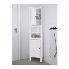 corner linen cabinet for bathroom | Taylor Corner Linen ...