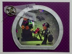 This has been made for the following challenges:- http://www.happylittlestampers.com/2017/08/hls-august-anything-goes-with-dies.html; http://www.thehousethatstampsbuilt.com/anything-goes-challenges/anything-goes-challenge-a2317/; http://tuesdaythrowdown.blogspot.ca/2017/08/tuesday-throwdown-tt357-add-metal.html (button); https://craftingbydesigns.blogspot.com/2017/08/august-anything-goes-challenge.html; http://pennyblackatallsorts.blogspot.co.uk/2017/08/all-creatures-great-and-small.html…