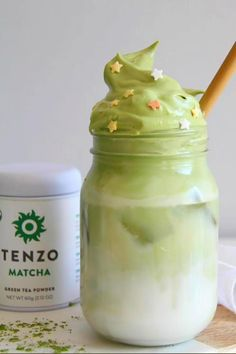 Fast Weight Loss Diet, Weight Loss Drinks, Weight Loss Smoothies, Lose Weight, Organic Matcha Green Tea, Matcha Green Tea Powder, Healthy Juices, Healthy Drinks, Detox Drinks
