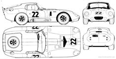 shelby-daytona-cobra-coupe.gif (1000×515)@Matt Valk Chuah Cobra, was a very fast race auto vehicle, and I am glad that he put the helmet on me and stuck me in it, for the races. @ liked it!@Pin a pin on to a board Pinterest..@Sherry S S A Diesel likes !@
