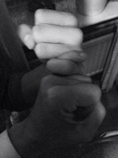 Christelijke dating Holding handen