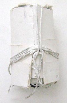 erasing:  (Title unknown)   Rune Hagberg