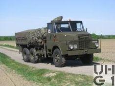 Old Trucks, Military Vehicles, Switzerland, Mercedes Benz, Jeep, Monster Trucks, Cold War, Trucks, Swiss Army