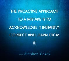 stephen covey quote on being proactive  #stephencovey #stephencoveyquotes #kurttasche  #stephencovey #stephencoveyquotes #kurttasche
