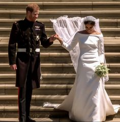 royal wedding 2018 meghan markle givenchy wedding dress chapel train cathedral veil queen mary tiara -- The 2018 Royal Wedding of Meghan Markle and Prince Harry Prince Harry Wedding, Harry And Meghan Wedding, Meghan Markle Wedding, Prince Harry And Meghan, Givenchy Wedding Dress, Cathedral Length Veil, Princess Meghan, Wedding Kiss, Wedding Abroad