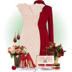 """""""Risa"""" by flattery-guide on Polyvore"""