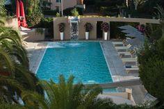 Booking.com: Residence Stella del Mare - Vada, Italie