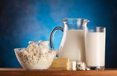 Dr. Oz 28 Day Dairy Free Challenge #paleo