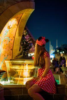 DisneyTourtistBlog - clothing/dresses  (not just for Disney)