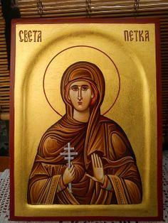 http://pravoslavneikonesvetlanevojnovic.blogspot.com/