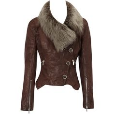 alter fur coat - Yahoo Canada Image Search Results