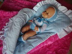 saquito nenuco Baby Car Seats, Bean Bag Chair, Children, Furniture, Home Decor, Sacks, Bebe, Young Children, Boys