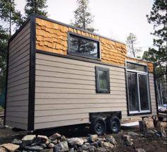 710 best tiny house blogs images tiny homes small homes tiny houses rh pinterest com